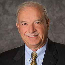 Gary T. Dicamillo
