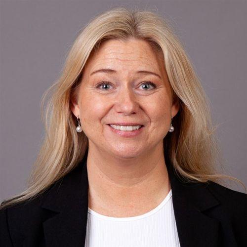 Charlotte Uriz