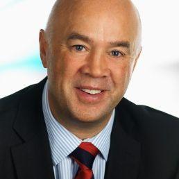 Dieter Zillmann