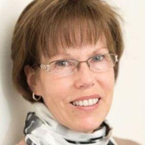 Lynn Coady