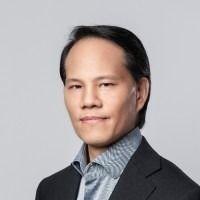 Lance Yuen