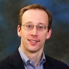 Robert Kaiden