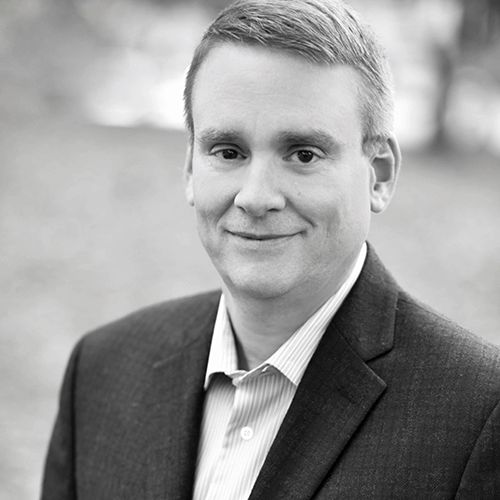 Profile photo of Jonathan Couch, Senior Vice President, Strategy & Corporate Development at ThreatQuotient