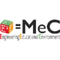 Mec S.r.l. logo