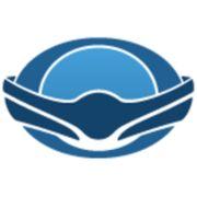 Aviation Technical Services, Inc... logo