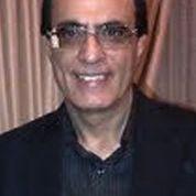 Rajiv Beri