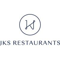JKS Restaurants logo