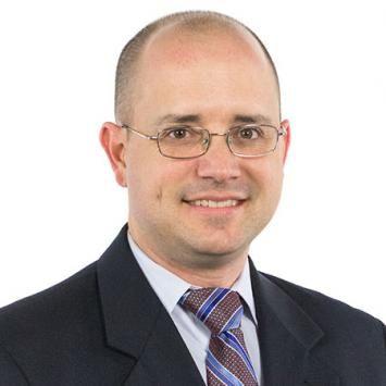 Joel Miller