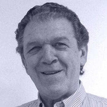 Tony Affuso