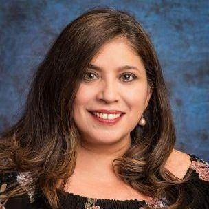 Stephanie De Los Santos