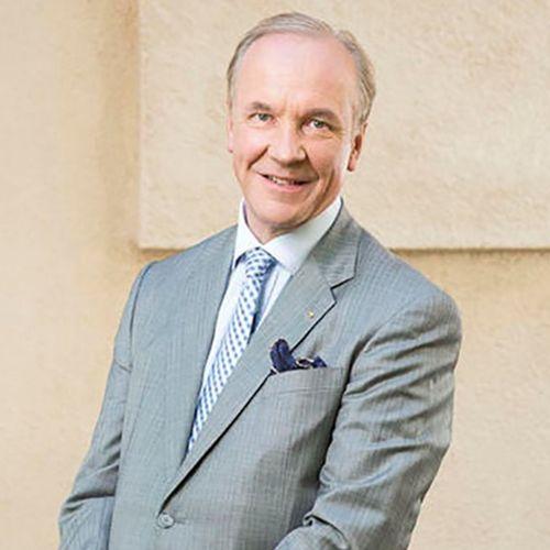 Peter Immonen