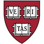 Harvard Stem Cell Institute logo