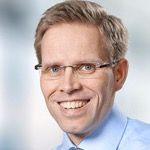 Juha Hyytiäinen