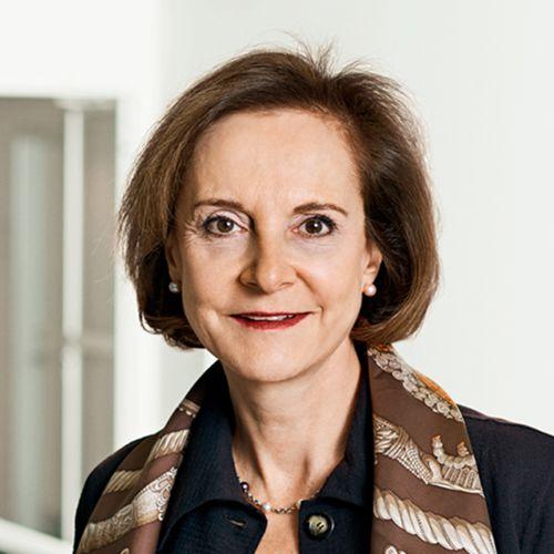 Dominique Reiniche