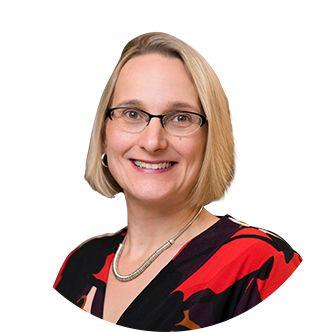Heather Bentley