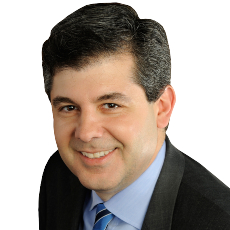 Richard Petrino