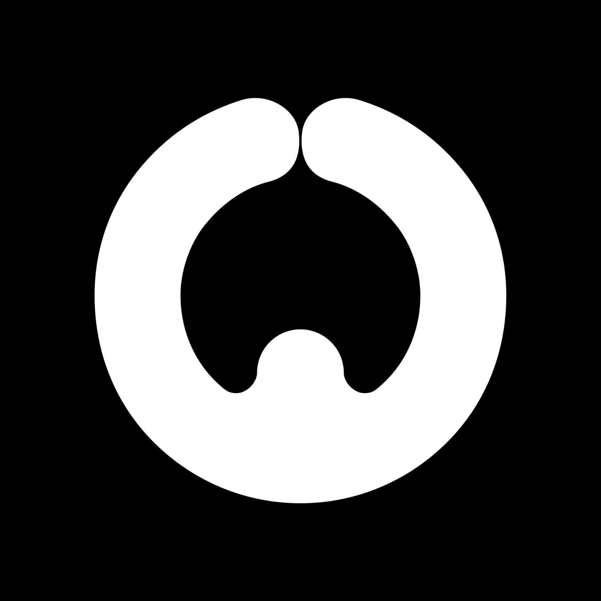 Wuwej logo
