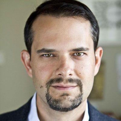 Juan C. Suarez