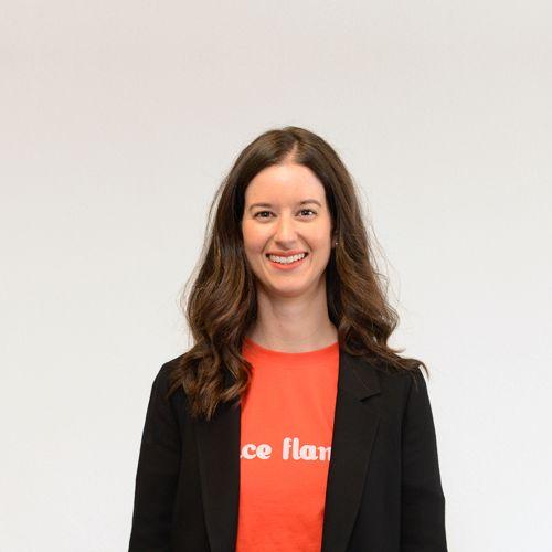 Profile photo of Cristina Fonseca, Venture Partner at Indico Capital Partners