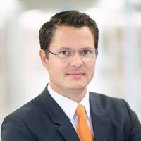 Marcus Holmstrand
