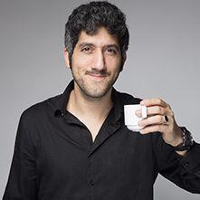 Adam Singolda