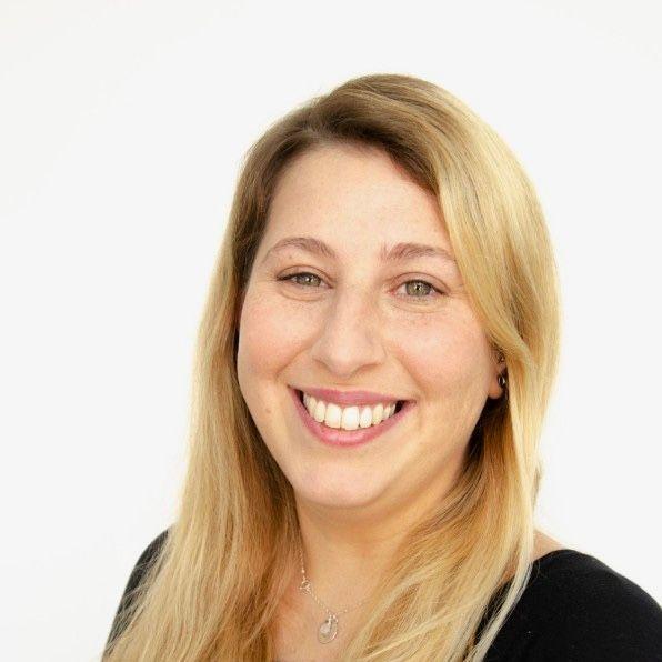 Sharon Kopelman
