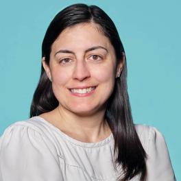 Sara Bonstein