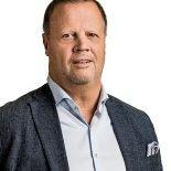 Mats Samuelsson