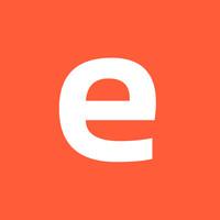 Edifecs logo