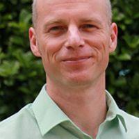 Michael Cousins