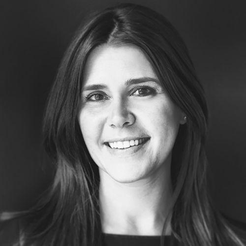 Bianca Olson
