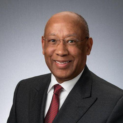 David S. Wilkes