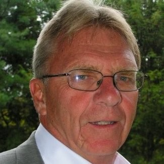 Profile photo of Tom Grant, CFO at seqWell