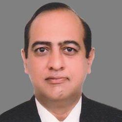 Sanjay Kumar Bhatia