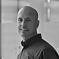 Andrew Scharenberg