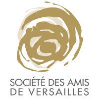 Société des Amis de Versailles logo