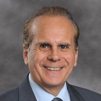 Robert A. Brescia