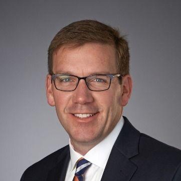 Daniel L. Kempken