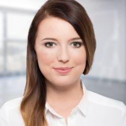 Nicole Danzer