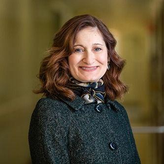Cheryl R. Blanchard