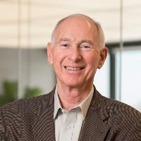 Michael Rosenblatt