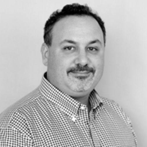 Craig Salgado