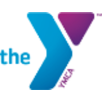 YMCA of Greater Charlotte logo