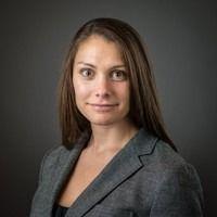 Nicole Robbat