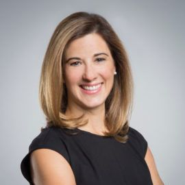 Denise Diorio Mcveigh