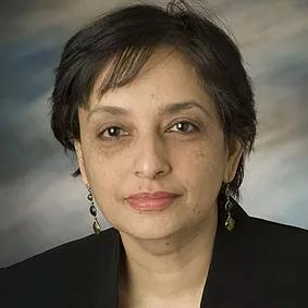 Jayathi Murthy