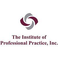 The Institute of Professional Pr... logo