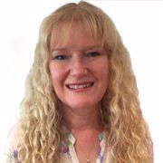 Alison Fielding