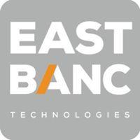EastBanc Technologies logo