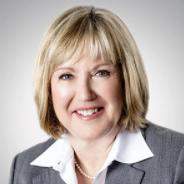 Kimberly Leach Johnson